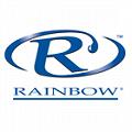 RAINBOW centrála - R spol. s r. o.