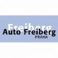 RENAULT Auto FREIBERG