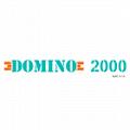 DOMINO 2000, spol. s r.o.