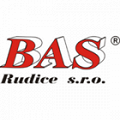 BAS Rudice, spol. s r.o.