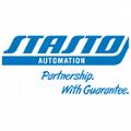 STASTO Automation, s.r.o.