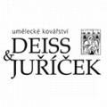 Umělecké kovářství Deiss&Juříček