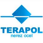 TERAPOL - nerez ocel