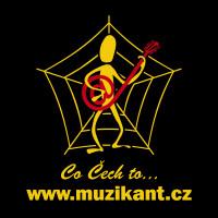 muzikant. cz s.r.o.
