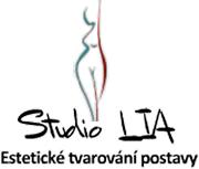 Studio LIA