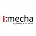 iMecha.cz
