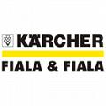 Karcher-fiala.cz