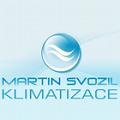 Martin Svozil