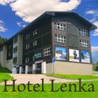 SkiHotel Lenka ***