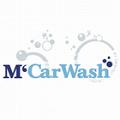 M´Car Wash