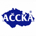 Asociace českých cestovních kanceláří a agentur