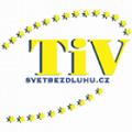 TiV, spol. s r.o.