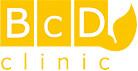 BcD Clinic