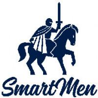 SmartMen