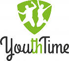 Youth Time