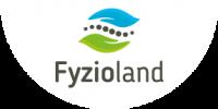 Fyzioland