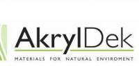AkrylDek s.r.o.