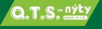 QTS - nýty, spol. s r.o.