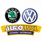 AUTO RYKL
