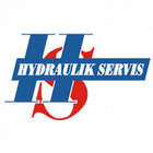 Josef Červenka - HYDRAULIKSERVIS