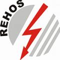 Rehos - Petr Pokorný