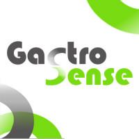 GastroSense