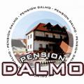 Pension Dalmo