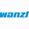 WANZL