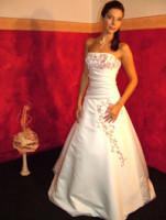 Svatební salon M+M