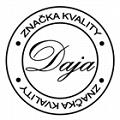 Čistírna oděvů Daja