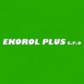 Ekorol Plus, s.r.o.