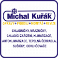 Michal Kuřák, s.r.o.