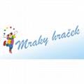Mrakyhracek.cz