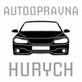 Autoopravna, autoservis Hurych