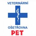 Veterinární ošetřovna PET - MVDr. Jaroslav Kučera, CSc.