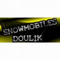 Martin Doulík - Snowmobiles
