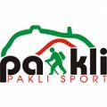 Radek Patrák - Pakli Sport