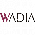 Wadia, a.s.