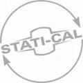Statical s.r.o.