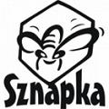 Ing. Marek Sznapka