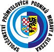 Společenství průmyslových podniků Moravy a Slezska se sídlem v Ostravě,z.s.