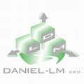 DANIEL-LM, s.r.o.