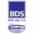 B.D.S., spol. s r.o.