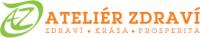 Obchod Atelier Zdraví