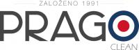 Pragoclean s.r.o.