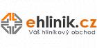 ehlinik.cz