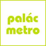 Palác metro