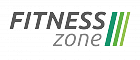 fitness zone s.r.o.