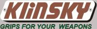 KLINSKY & Co, s.r.o.