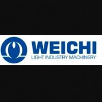 Zhejiang Wei Chi Light Industry Machinery Co., Ltd.